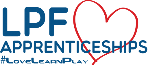 LearnPlay Apprenticeships